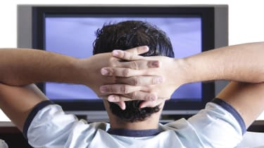 Study: Watching action films may cause overeating