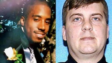 Milwaukee ex-cop who shot black man 14 times won't be charged