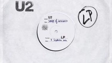If you use iTunes, you already have U2's new album, free of charge