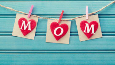 According to its founder, we're all celebrating Mother's Day wrong