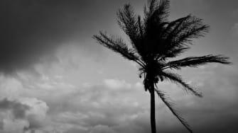 Hawaii braces for Tropical Storm Ana's winds and rain