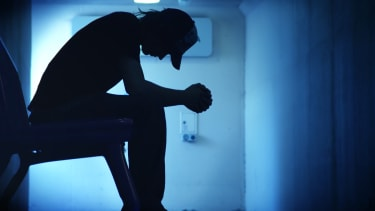 Depression is now the leading cause of disabilities.