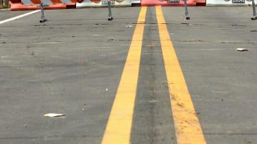 America's infrastructure needs an upgrade.
