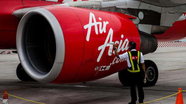 Indonesia suspends search for AirAsia plane that vanished with 162 on board