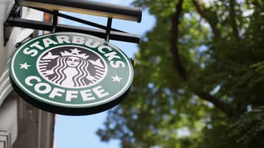 Starbucks is testing out beer lattes
