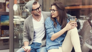 Why all hipsters dress the same, according to math
