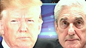 Seth Meyers recaps the Mueller hearings