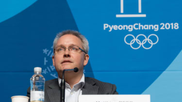 28 Russian athletes have lifetime Olympic bans lifted