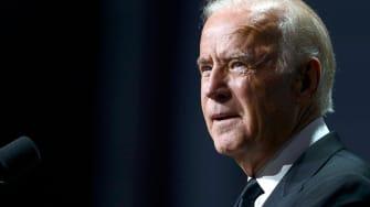 Vice President Joe Biden will campaign alongside Hillary Clinton.