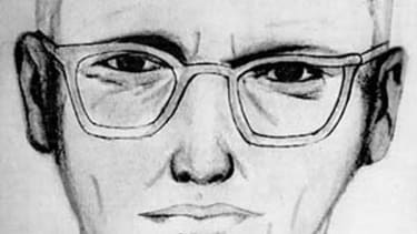 Man claims in new book that his dad was the Zodiac Killer
