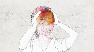 The dreaded migraine.