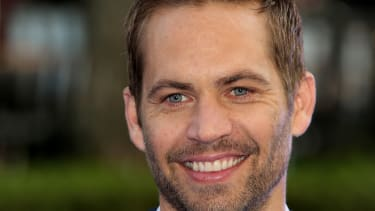Official report: Paul Walker crashed because his Porsche was driving up to 94 mph