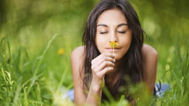 Study: Conservatives and liberals smell different