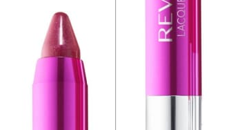 Revlon to remove parabens, other chemicals from products