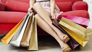 Poll: Security breaches help online shoppers kick the habit