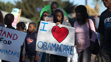 The revised Census just so happens to hide ObamaCare stats
