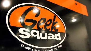 The Geek Squad includes paid FBI informants, court records show