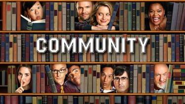 NBC cancels Community after five seasons