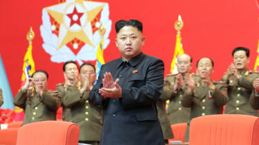 Important questions remain regarding nuclear weapons in North Korea.