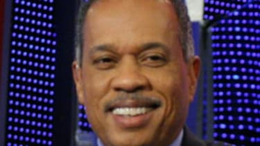 The criticism of the Juan Williams firing has turned to action as some Republicans look to strip NPR of its federal funding.