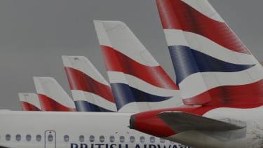 Man buys ticket to Granada, ends up in Grenada, sues