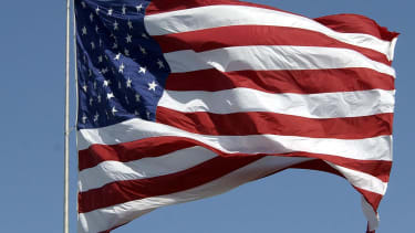 Man forbidden from flying U.S. flag on his balcony because it could 'offend foreign people'