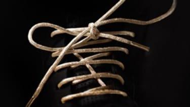Bling strings