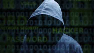 eBay tells customers to change passwords following hacking