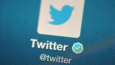 Twitter unveils its 'buy' button for e-commerce