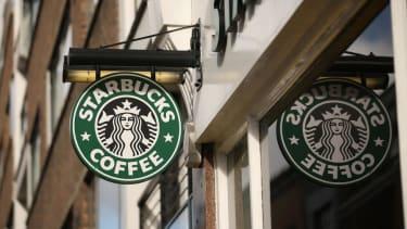 Starbucks' price hike will go into effect tomorrow