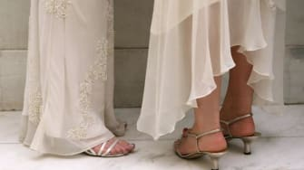 Federal judge strikes down gay marriage ban in South Carolina, state continues to fight