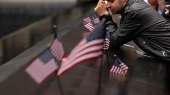 FBI director says terror threat greater than he assumed