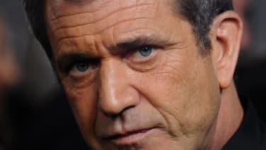 Mel Gibson vs. himself. The actor will battle his own bad reputation for a chance to win Oscar's honor.