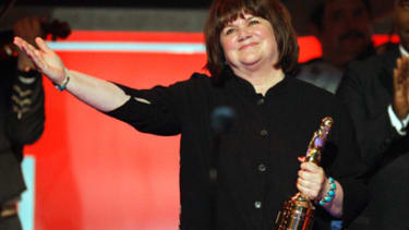 The Rock and Roll Hall of Fame announces 2014 induction presenters and performers