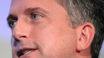 ESPN suspends Bill Simmons for trashing Roger Goodell and the NFL on Ray Rice scandal
