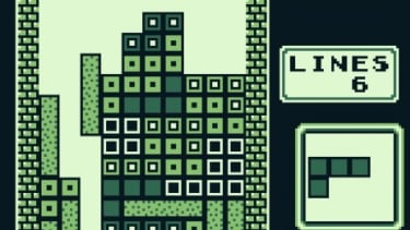 """Doctors could theoretically prescribe Tetris as """"cognitive antibiotics"""" since playing the game prevents traumatic flashbacks for up to four hours."""
