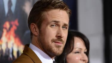 Ryan Gosling and Russell Crowe will play detective duo in new film