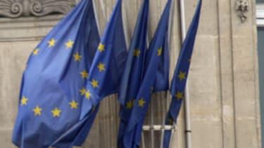 The European Union is sending Ukraine a $15 billion aid package