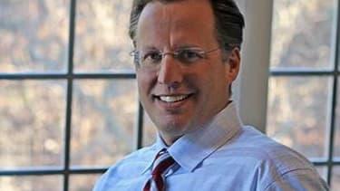 Read David Brat's student reviews on Rate My Professors