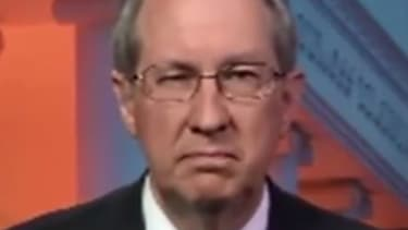 GOP judiciary chairman: Suing Obama is 'absolutely not' a stunt