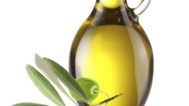 Study: Olive oil could help failing hearts