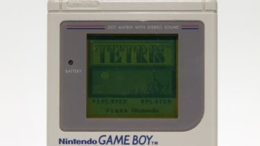 Time to whip out that Game Boy