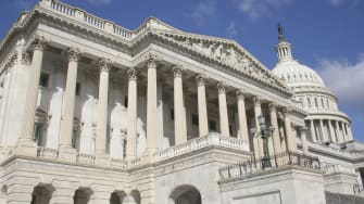 House of Representatives votes unanimously to remove offensive names from legal documents.