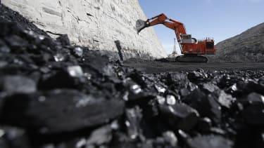 America has a coal problem.