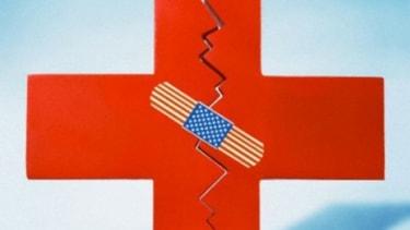 Is mandatory health insurance doomed?