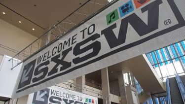 SXSW festival.