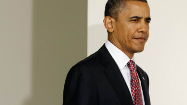 Obama administration: Some Americans fighting with ISIS have returned to U.S.