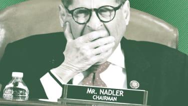 Jerrold Nadler.
