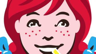 Wendys hot girl summer.