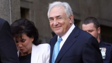 Former International Monetary Fund chief Dominique Strauss-Kahn may soon be cleared of sexual assault charges in New York, but the damage to his reputation may still be beyond repair.